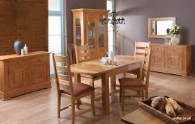 extendable dining table set dining table set dining sets follow me on simple dining room table