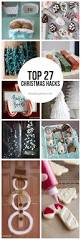 27 christmas hacks tips and tricks that will make your life