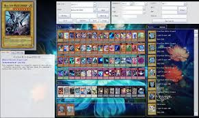 percival18 yu gi oh blog ygopro 1 030 0 v5 has been released