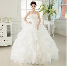 wedding frocks wedding frocks online wedding frocks for sale