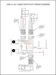 electric power window wiring diagram womma pedia