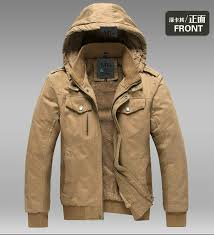 free shipping 2013 winter hoodies men u0027s commercial outwear plus