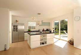 moderne kche mit kochinsel moderne kochinsel in der küche 71 perfekte design ideen küche