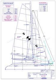 lipari 41 evolution fountaine pajot catamarans lipari 41