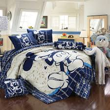 Minnie Bedroom Set by 64 Best Disney Bedrooms Images On Pinterest Disney Bedrooms
