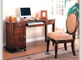 ashley furniture corner desk ashley furniture computer desk furniture office chair office