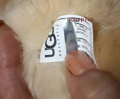 ugg boots australia made in china uggs made in australia not china cheap watches mgc gas com