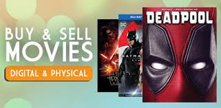 new movies category gameflip news u0026 updates gameflip forums