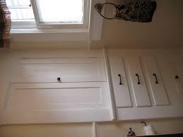 extraordinary built in bathroom storage cabinets