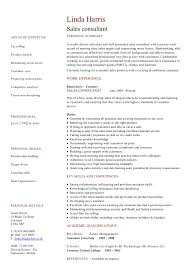 Peoplesoft Hrms Functional Consultant Resume Edi Consultant Resume Resume Ideas