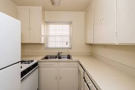 2 Bedroom Apartments For Rent In Maryland 2 Bedroom Apartments For Rent In Silver Spring Maryland Sky