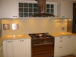 100 painted kitchen backsplash photos best 25 stone