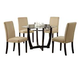 Best Furniture Store In Bangalore Dining Table Manufacturers In Bangalore Dining Table