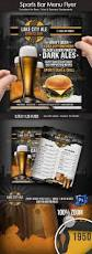 business plan for sports bar business plan cmerge