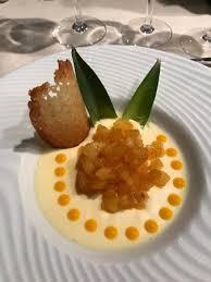 cuisine coup de coeur makis de saumon radis noir picture of cuisine coup de coeur