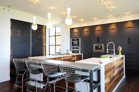 scavolini kitchen kitchen contemporary with wolf range handle