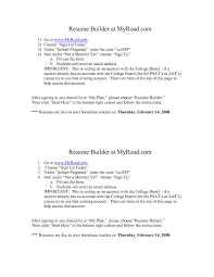 text resume format resume format for college geminifm tk