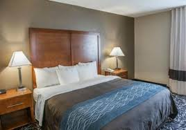 Comfort Inn Southport Indiana Comfort Inn South Updated 2017 Prices U0026 Hotel Reviews
