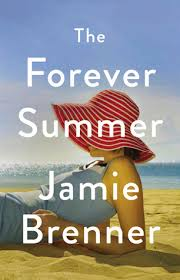 the forever the forever summer by brenner