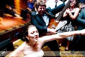 flipside wedding band flipside wedding band boston murray hill talent
