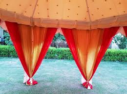 moroccan tents ottoman tents manufacturers indian tents