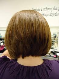 layered inverted bob hairstyles short layered inverted bob hairstyles cb from coolbobscom is back