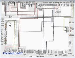 virago 250 wiring diagram virago 250 wiring diagram u2022 wiring