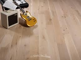 nutmeg naturally aged flooring