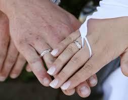 widow wedding ring wisconsin widow reunited with husband s wedding ring tmj4