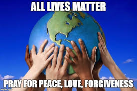 Peace Memes - world peace memes imgflip