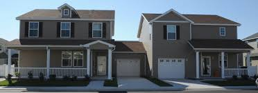 mesmerizing langley afb housing floor plans images best