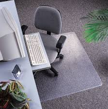 Office Chair Rug Anti Static Office Chair Mats Are Chair Mats By Floormats