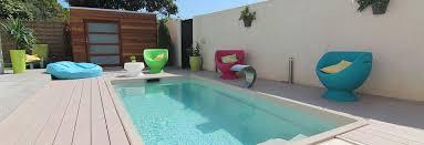 Prix Piscine Inox City Pool Piscine Moins 10 Mètres Carrée Luxe Pools