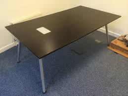 Ikea Bekant Conference Table Galant Conference Table Ikea Conference Table Ikea Folding