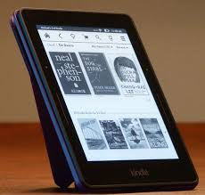 black friday kindle voyage how to choose the right amazon e reader
