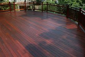 deck paint colors ideas 2017 designs u0026 pictures
