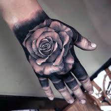 tattoo for hand 50 3d hand tattoo designs for men masculine ink ideas