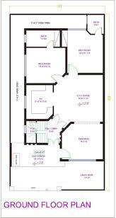 2013 best floorplans images on pinterest small house plans