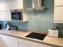 kitchen wall tile backsplash ideas farmhouse backsplash ideas for tiling kitchen walls small kitchen