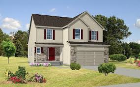 Small house plans and design ideas for a fortable living