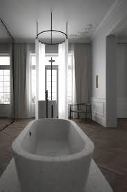 Bathroom Interior Designs Best 20 Office Bathroom Ideas On Pinterest Powder Room Design