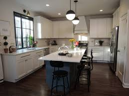 photos house hunters renovation hgtv tags