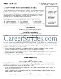 wait staff resume sample cover letter perfect resume perfecta