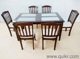 glass top dining table set 4 chairs glass top dining table set 4 chairs moreover interesting house