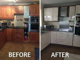 how to fix kitchen cabinets can i just replace kitchen cabinet doors replace kitchen cabinet