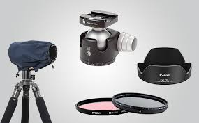 accessories for outdoor photography accessories outdoor photographer