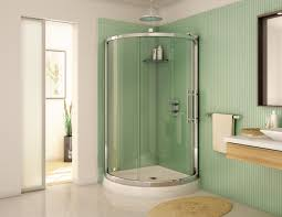 100 trojan shower bath carron urban compact 5mm acrylic 100 curved shower bath screen 28 shower bath seal under