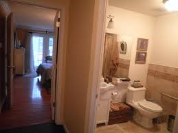 Bathroom Design Help Download Bedroom Bathroom Designs Gurdjieffouspensky Com