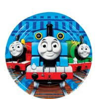 image result free printable thomas train cup cake toppers