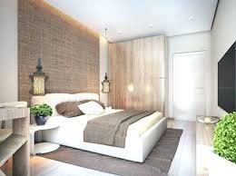 inspiration chambre adulte renovation chambre adulte deco pour chambre tapis rond pour deco